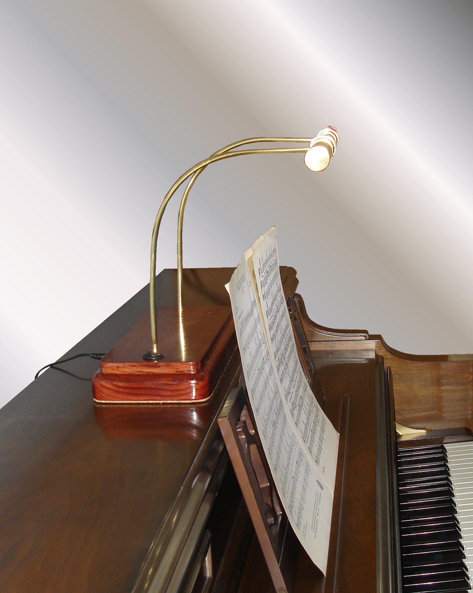 p large philips myliving wid piano c light en sg ims ceiling
